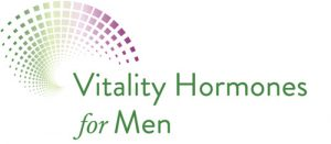 Vitality Hormones for Men